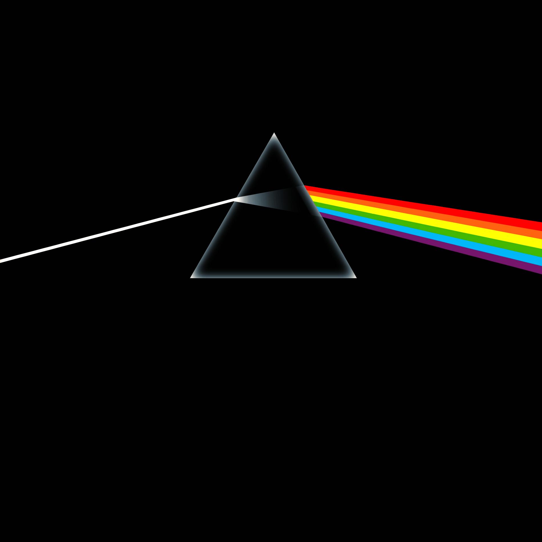 Facebook Pink Floyd Shoes For Sale