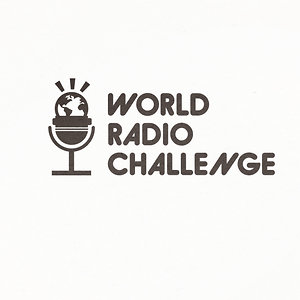 http://worldradiochallenge.com/
