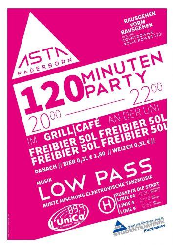 Komm Cafe Uni Frankfurt